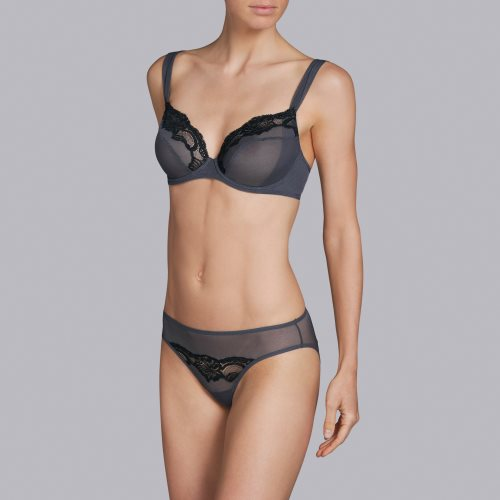 Andres Sarda - EDEN - beugel BH front3
