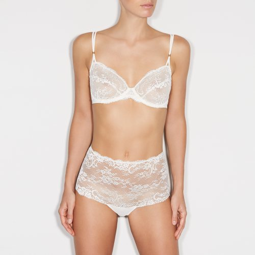 Andres Sarda - GINGER - underwired bra Front2