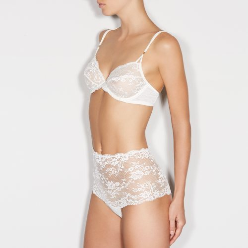 Andres Sarda - GINGER - underwired bra Front3