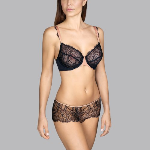 Andres Sarda - LOVE - beugel BH front3