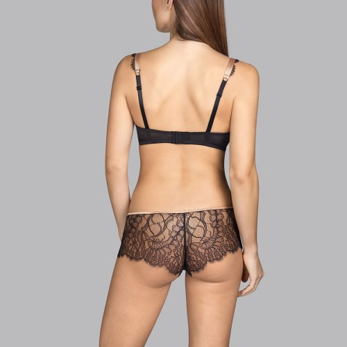 Andres Sarda - LOVE - beugel BH front4