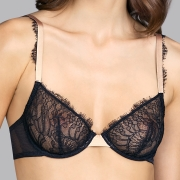 Andres Sarda - LOVE - beugel BH Front