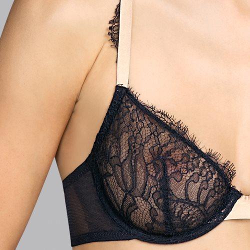 Andres Sarda - LOVE - underwired bra Front6