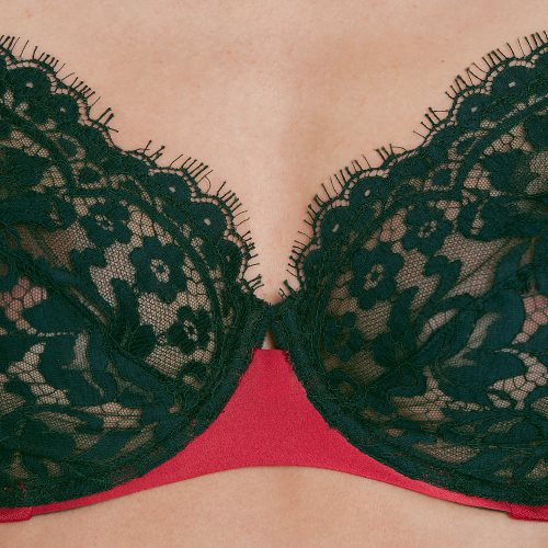 Andres Sarda - MEGEVE - beugel BH front4
