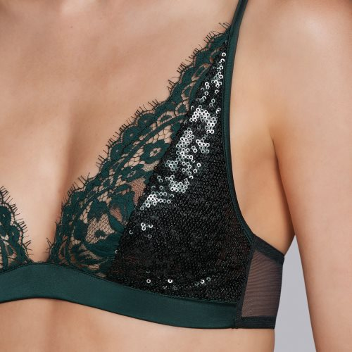 Andres Sarda - MEGEVE - beugel BH front6