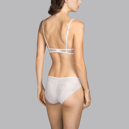 Andres Sarda - MINI - beugel BH Front5