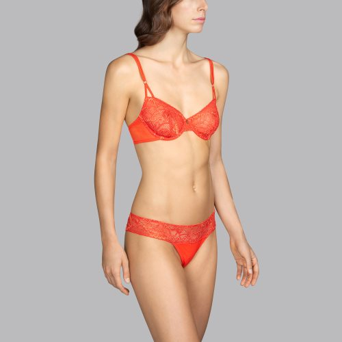Andres Sarda - MINI - beugel BH front3