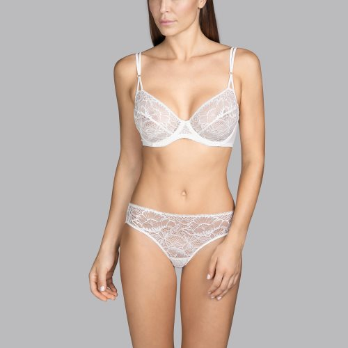 Andres Sarda - MINI - beugel BH front2