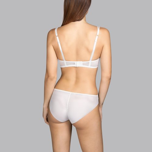 Andres Sarda - MINI - beugel BH front4