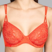 Andres Sarda - MINI - beugel BH Front