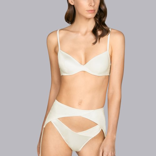 Andres Sarda - TIZIANO - underwired bra Front2