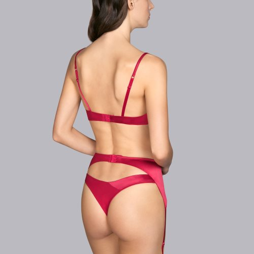 Andres Sarda - TIZIANO - beugel BH front3