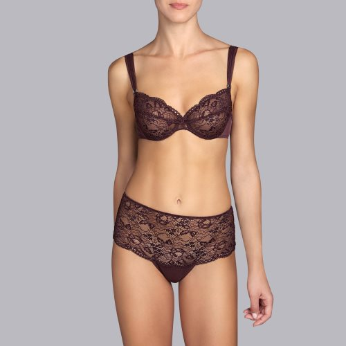 Andres Sarda - TURQUETA - beugel BH front2