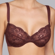 Andres Sarda - TURQUETA - beugel BH Front