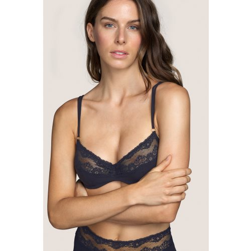 Andres Sarda - VERBIER - beugel BH front6