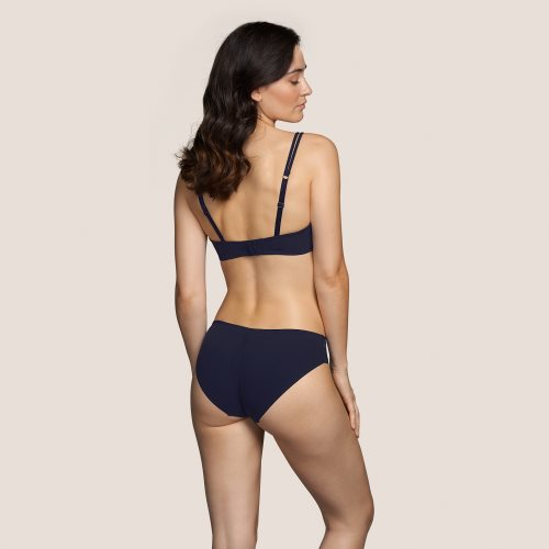 Andres Sarda - VERBIER - beugel BH Front5