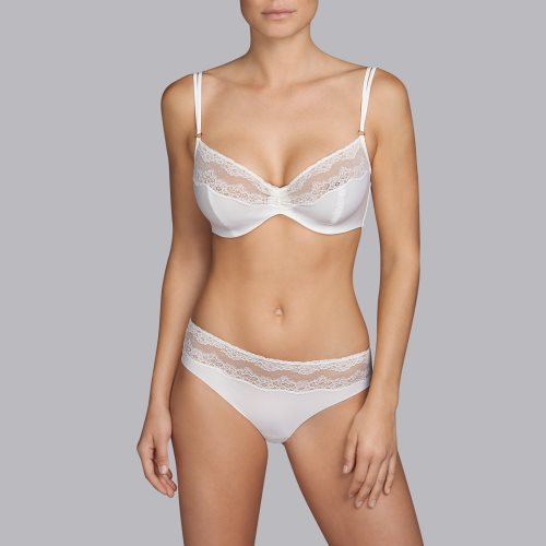 Andres Sarda - VERBIER - beugel BH front2