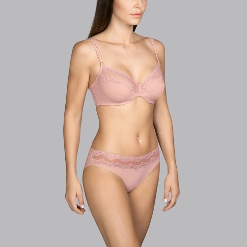 Andres Sarda - VERBIER - beugel BH front3