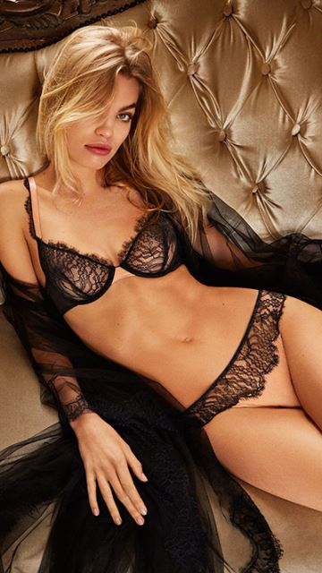Andres Sarda LOVE graphit