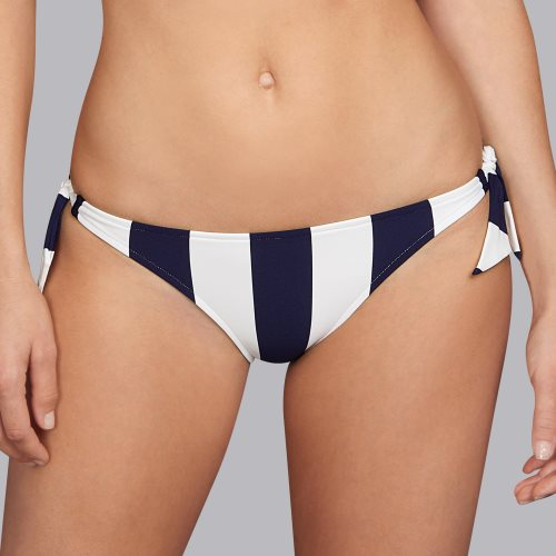 Andres Sarda Swimwear - AZURA - bikini slip Front