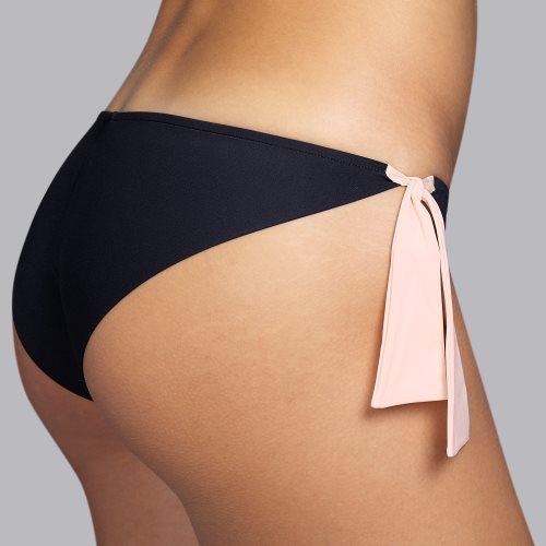 Andres Sarda Swimwear - BELLE - Bikini-Slip Front4