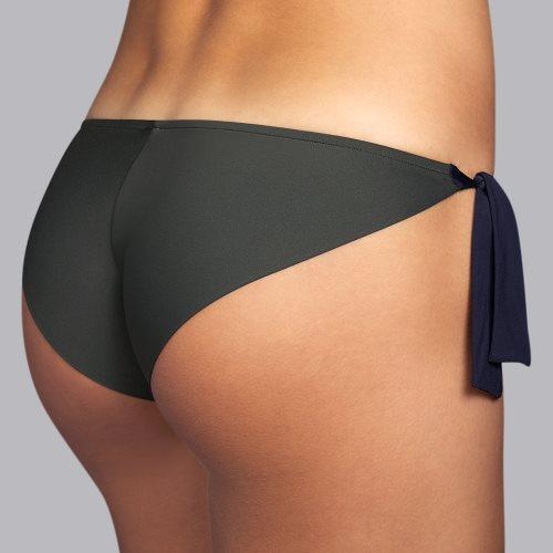 Andres Sarda Swimwear - BELLE - bikini briefs Front5