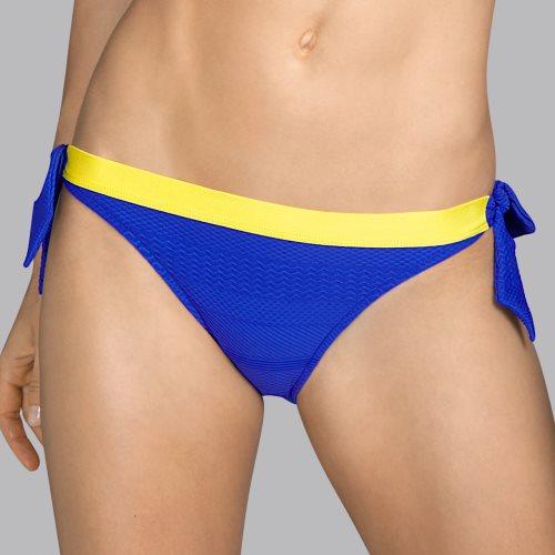 Andres Sarda Swimwear - MOD - bikini briefs Front