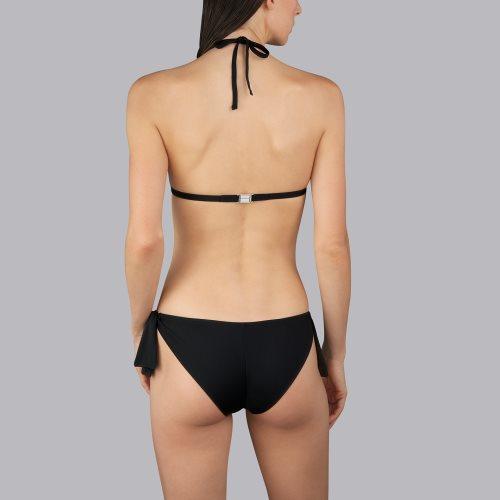 Andres Sarda Swimwear - MOON - bikini slip front4