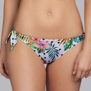 Andres Sarda Swimwear - SHELTER - bikini slip Front
