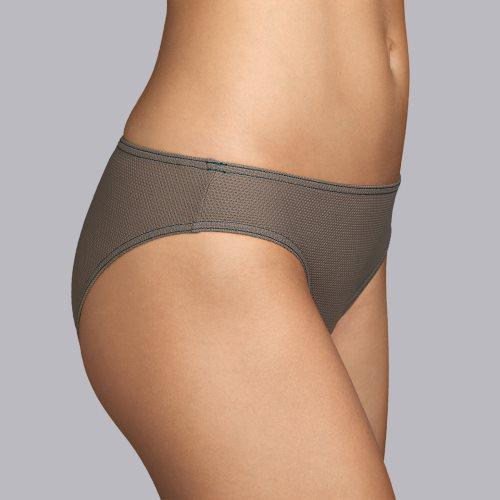 Andres Sarda Swimwear - TANE - bikini briefs Front4