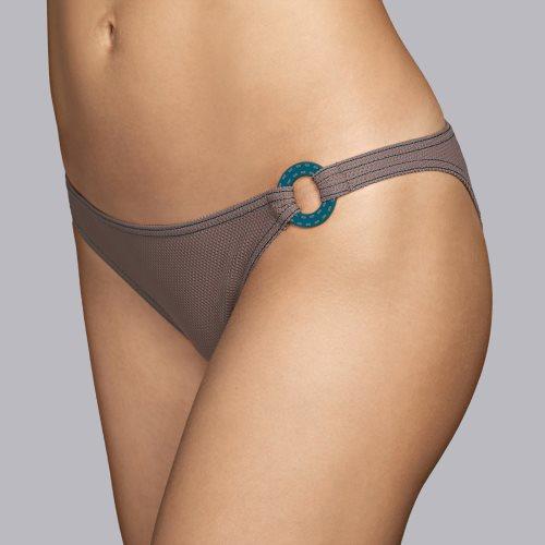 Andres Sarda Swimwear - TANE - bikini briefs Front5
