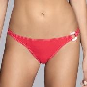 Andres Sarda Swimwear - TANE - bikini slip Front