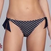 Andres Sarda Swimwear - WAKAYA - bikini slip Front