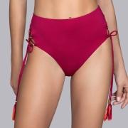 Andres Sarda Swimwear - WILSON - bikini tailleslip Front