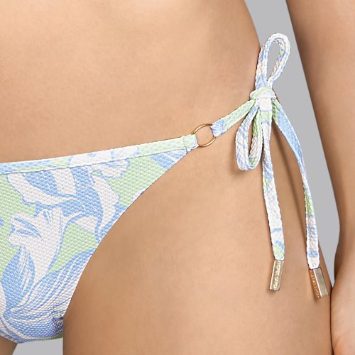 Andres Sarda Swimwear - POWER - bikini mini briefs Front5