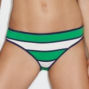 Andres Sarda Swimwear - AGATA - slip Front