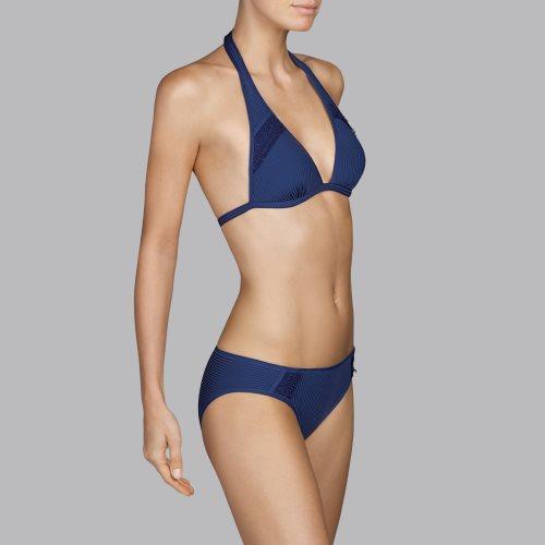 Andres Sarda Swimwear - ARACARI - briefs Front3