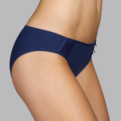 Andres Sarda Swimwear - ARACARI - briefs Front4