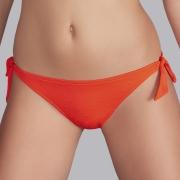 Andres Sarda Swimwear - Slip Front