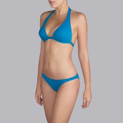 Andres Sarda Swimwear - CARINNE - briefs Front3