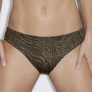 Andres Sarda Swimwear - CARMEN - slip Front