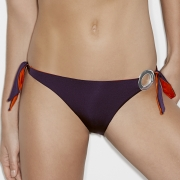 Andres Sarda Swimwear - CLAUDIA - slip Front