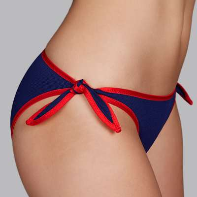 Andres Sarda Swimwear - briefs