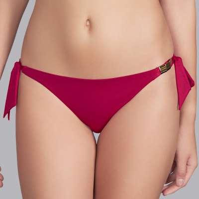 Andres Sarda Swimwear - JIL - briefs Front