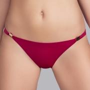 Andres Sarda Swimwear - briefs Front