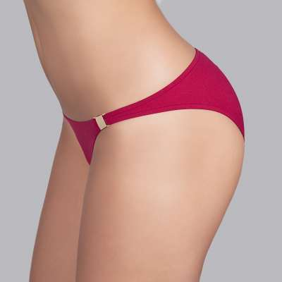 Andres Sarda Swimwear - briefs Front6
