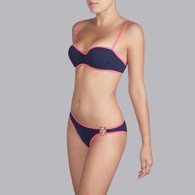 Andres Sarda Swimwear - briefs