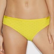 Andres Sarda Swimwear - MAGDA - slip Front