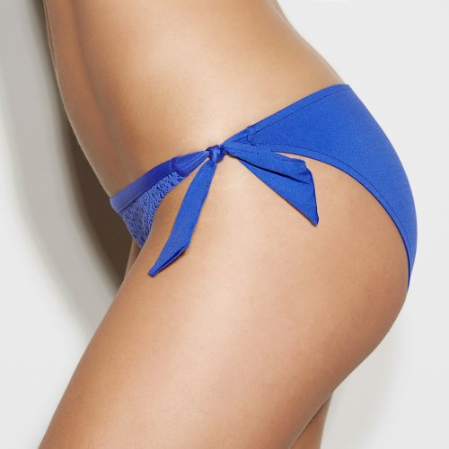 Andres Sarda Swimwear - MAGDA - briefs Front4
