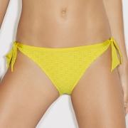 Andres Sarda Swimwear - slip